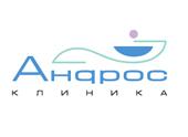 Андрос