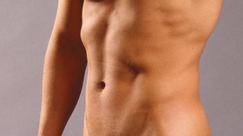 можно ли убрать жир с живота