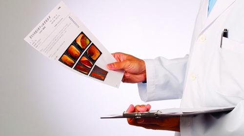 Воспалительные заболевания мошонки и ее органов