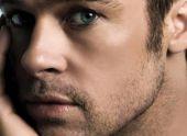Красота мужского лица с помощью хирургической пластики